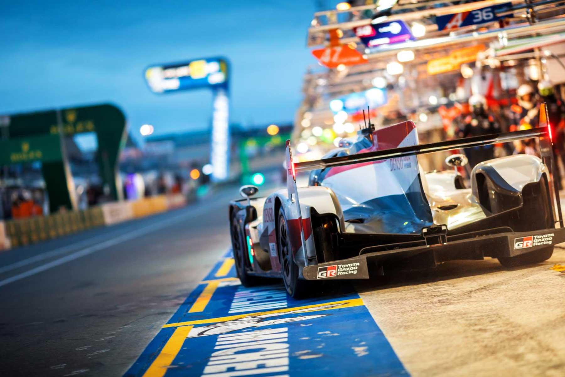 Le Mans – Fly Billund – via Paris